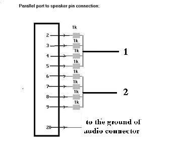 ding resistor calculation parallel ding resistor 28 images resistor parallel to speaker 28 images class d with speaker