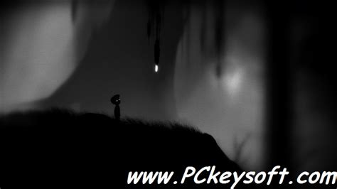 limbo full version free download limbo game for pc free download full version 2016
