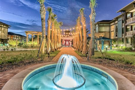 Apartments Near Clearwater Fl Gateway Clearwater Fl Apartment Finder