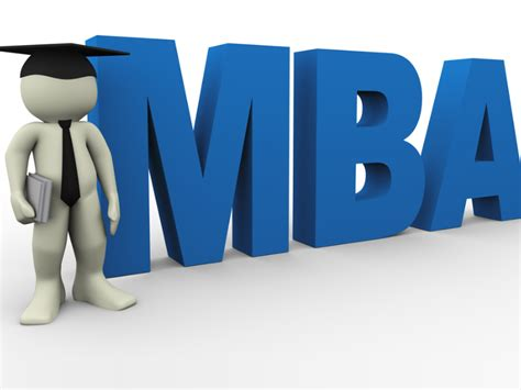 Mba In Assam Downtown by Mba For Banking Aspirants By Timespro And Assam Town