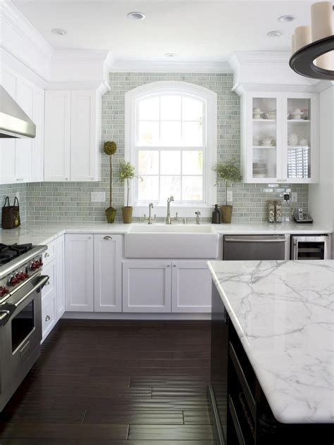 white kitchen design wonderful white kitchens jenna burger