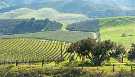 weekend getaways to mendocino, california, from san