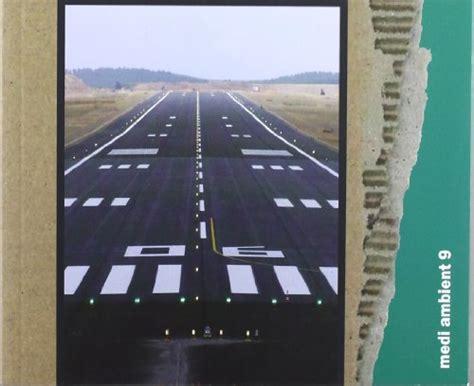 libreria aeronautica descargar libro climatolog 237 a aeron 225 utica aeropuerto de