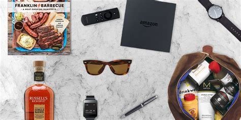 good fathers day gifts good father s day gifts askmen