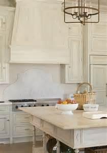 White Washed Cabinets Kitchen Interior Design Ideas Home Bunch Interior Design Ideas