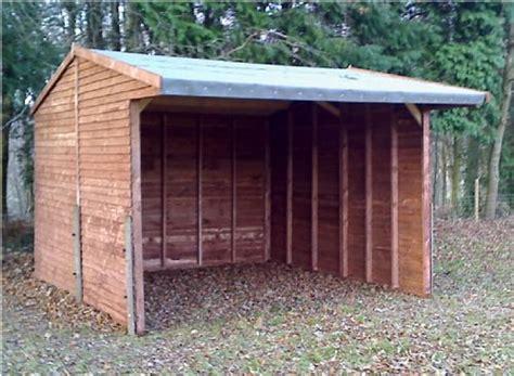 custom timber buildings  yeovil timber frame