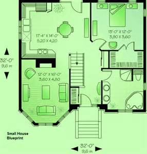 Small House Plan Map Map Homes Maphomedesignonline