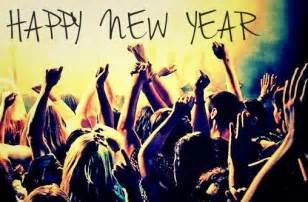 new year 2016 parties in delhi kolkata mumbai bangalore
