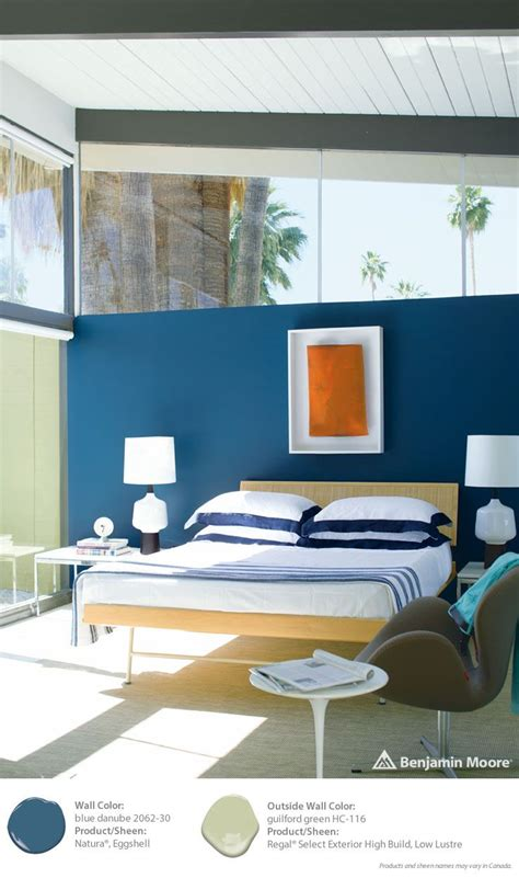 192 best images about color and design trends 2015 on
