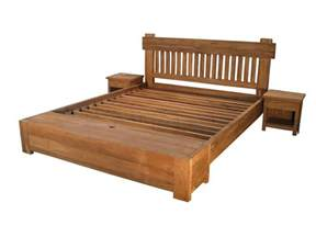 recycledwood teak furniture recycled
