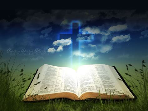 holy bible wallpaper wallpapersafari
