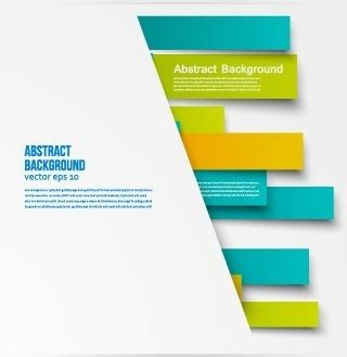 creative background design vector creative design background vector color of lead free