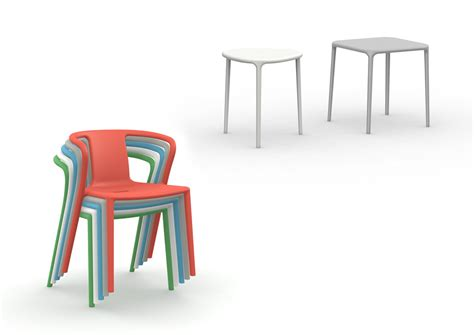 air armchair air armchair by magis ecc