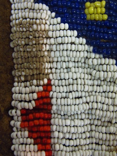 bead cleaning the conservation sensation quot we can fix that quot
