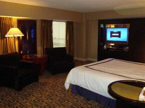 planet las vegas rooms resort room picture of planet resort casino las vegas tripadvisor