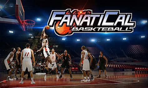 basketball cheats fanatical basketball cheats hack guides and tips