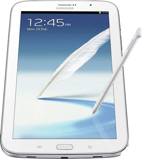 Samsung Note 8 Gt N5120 samsung gt n5120 galaxy note 8 0 lte 16gb samsung kona
