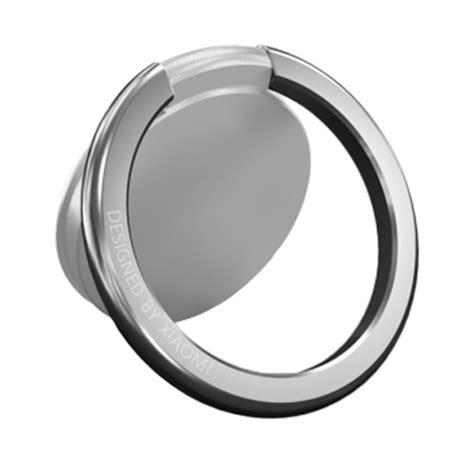 Michigan Phone Lookup Xiaomi Mi Ring Phone Holder Silver Reviews Specs Photo At Nis Store