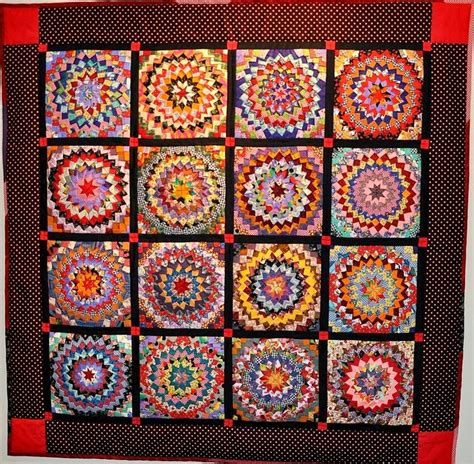 Pinecone Quilt by 17 Best Images About Pine Cone Quilts On Shops