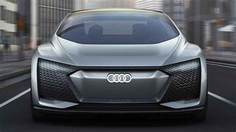 Autohaus Audi by Audi Aicon Autohaus De