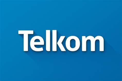 telkom announces adsl ipc price cuts