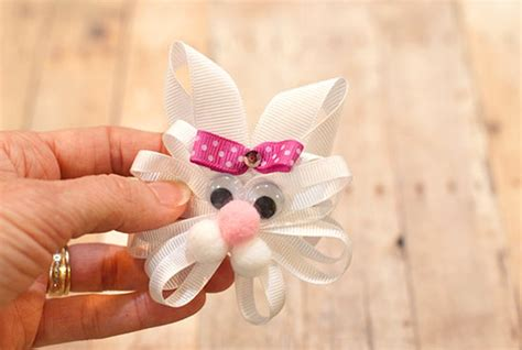 Anting Pompom Ear Clip No Needle seasonal crafts page 2 factory direct craft
