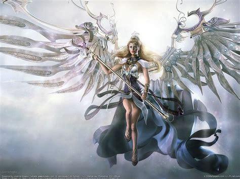 1680 215 1050 cg 1920 1200 cg sovanna fantasy girls cg artwork 1920x1200 15 wallcoo net