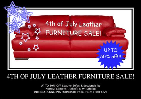 rooms to go 4th of july sale natuzzi by interior concepts furniture 187 leather furniture