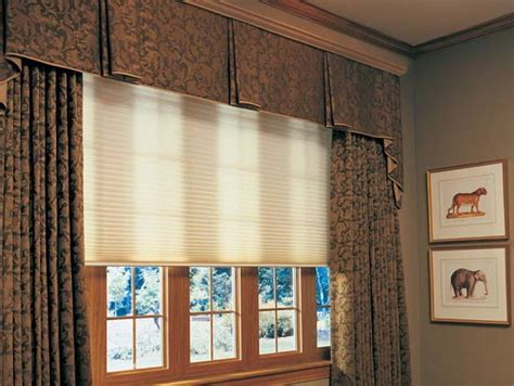 Window Top Treatments by Top Treatments Window Treatments