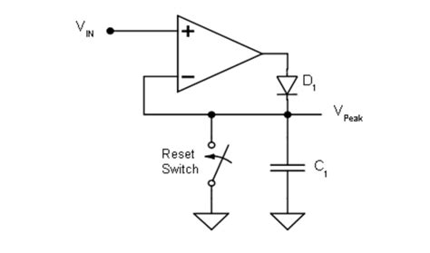 rectifier diode voltage drop rectifier diode voltage drop images