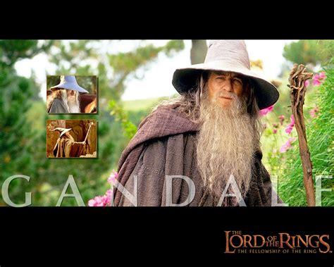 Lord Of The Ring Gandalf j r r tolkien gandalf historia taringa