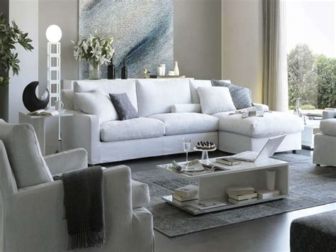chateau d ax ramsey sofa ideas for the house