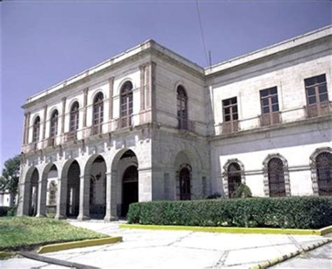 municipio de apan hidalgo apan