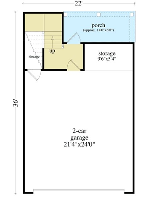 house plans detached guest suite detached guest house plan 29852rl 2nd floor master