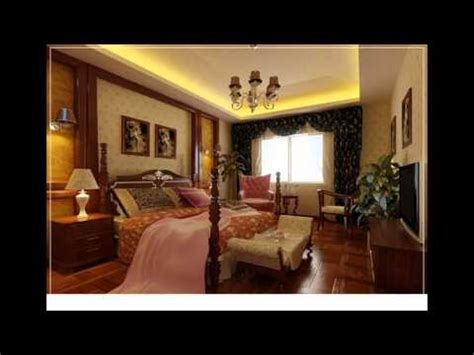 rishi kapoor house interior rishi kapoor house interior www pixshark com images galleries with a bite