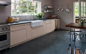 kitchen floor covering ideas floor ideas categories brown paint colors for kitchen
