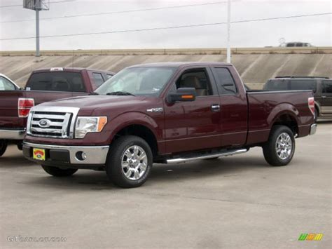 section 179 f ford f150 section 179 autos post