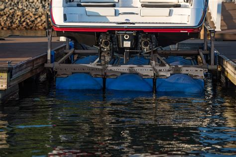 shallow water boat lift hh20170915 1462 shallow water boat lift