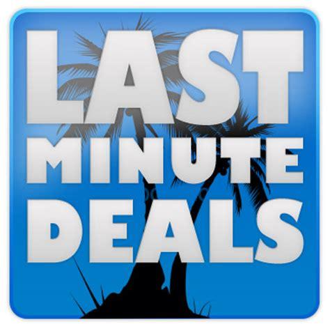 cheap flights deals book cheap tickets cheap holidays vacation packages webbestoffers net