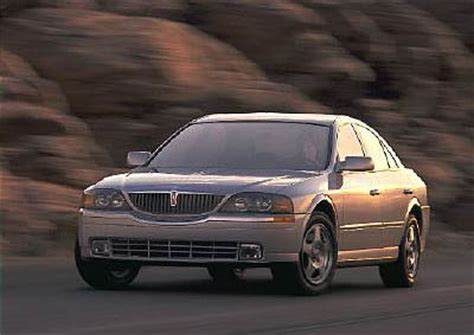 lincoln ls type image 2000 lincoln ls size 400 x 283 type gif posted
