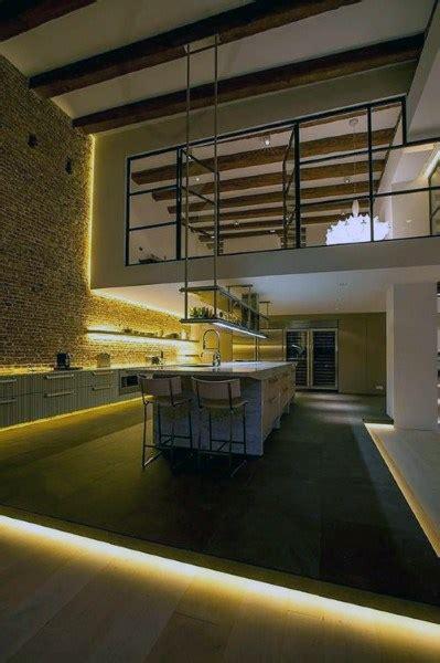 top   loft ideas cool  story designs