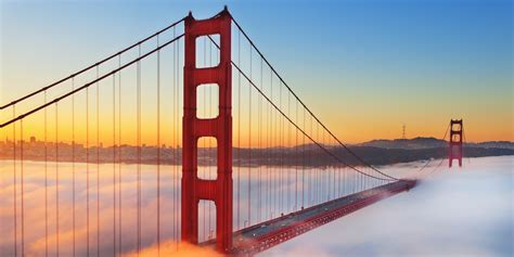 san francesco 21 best things to do in the san francisco bay area as