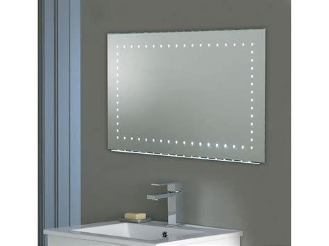 menards bathroom mirrors bathroom mirrors ideas framed bathroom mirrors menards