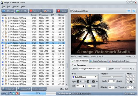 free jpg to pdf converter without watermark free photo and picture watermarking software fm software