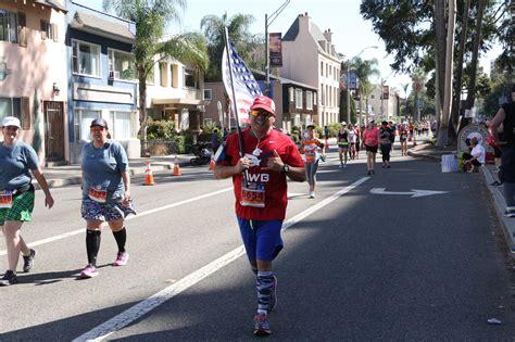 run long beach jetblue long beach marathon and half marathon jetblue long beach marathon and half marathon motiv running
