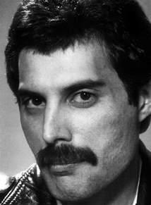 Freddie Mercury Freddie Mercury Hq Freddie Mercury Photo 31872932