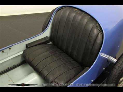 bugatti type 57 replica for sale used bugatti for sale