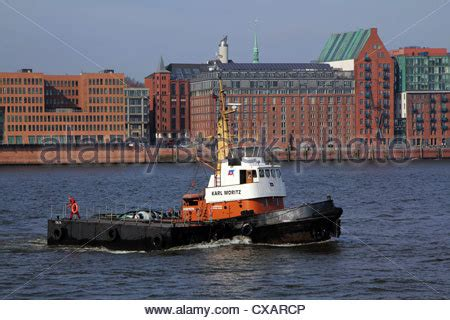 tugboat bumpers tug boat boats tugs tugboat tugboats rubber bumper bumpers
