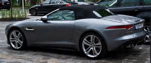 Wiki Jaguar F Type Jaguar F Type 2018 Car Reviews