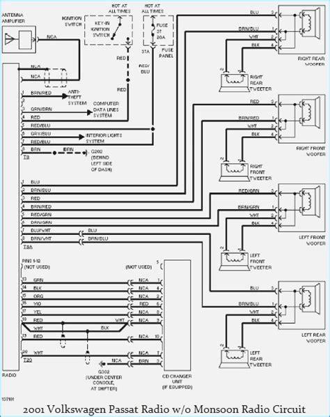 need radio wiring diagram for 2000 cadillac escalade with bose radio 2000 cadillac escalade wiring diagram dogboi info